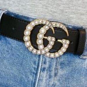 Belt for Sale in Cypress, TX