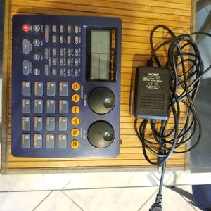 Boss DR-770 Drum Machine for Sale in Westminster, CA
