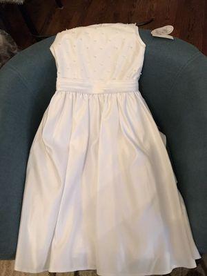 First Communion Dress - Swea Pea & Lilli - Heirloom Collection for Sale in La Grange Park, IL