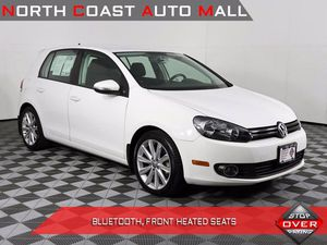 2014 Volkswagen Golf for Sale in Cleveland, OH