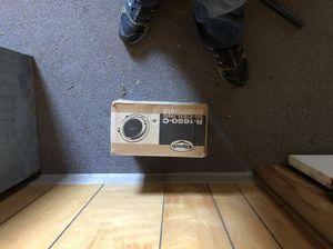 Klipsch R-1650-C In-Ceiling Speaker for Sale in Sunnyvale, CA