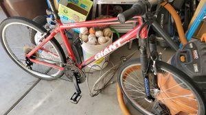 Giant mountain bike for Sale in Peoria, AZ