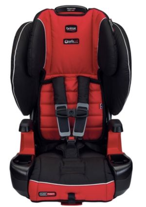 Britax Car Seat for Sale in Land O Lakes, FL
