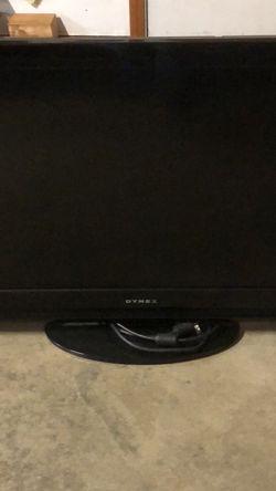 Dynex 32in Flatscreen for Sale in Beavercreek,  OR