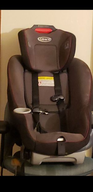 Baby carseat for Sale in South Gate, CA