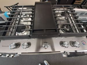 Cooktop for Sale in Kissimmee, FL