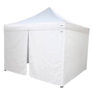 tent for Sale in Fayetteville, GA
