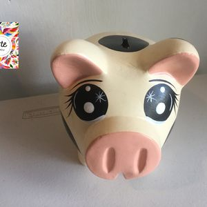 Piggy Bank for Sale in Ocala, FL