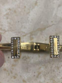 Kate Spade Bar Bracelet $50 Obo for Sale in Deerfield Beach,  FL