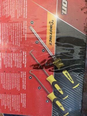 Snap on tools for Sale in Sellersburg, IN