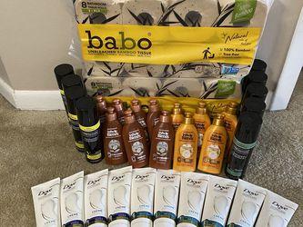 Hair Care Bundle for Sale in Boca Raton,  FL