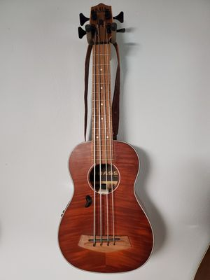 Kala Ubass em - fs for Sale in Barnhart, MO