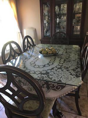 Kitchen set for Sale in Santa Ana, CA