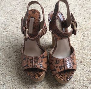 Mk heels for Sale in Southington, CT
