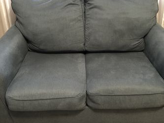 Sleeper Sofa for Sale in Ellwood City,  PA