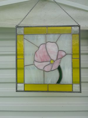 Stained glass for Sale in Riviera Beach, FL