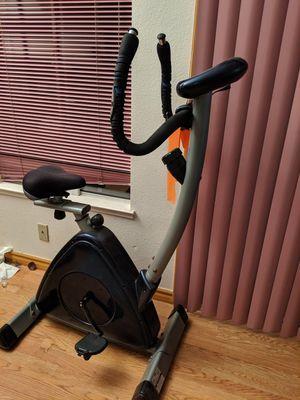Spin Bike for Sale in San Jose, CA