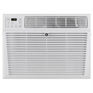 GE 8,000 BTU Window AC With Remote, AEW08LY for Sale in Garnet Valley, PA