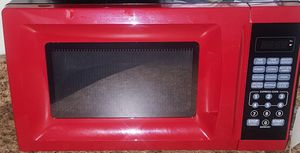 Microwave for Sale in Lithonia, GA