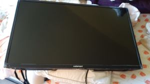 Element 32 inch TV for Sale in The Bronx, NY
