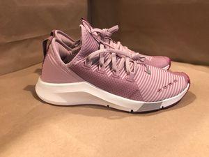 Women Nike air zoom for Sale in San Jose, CA