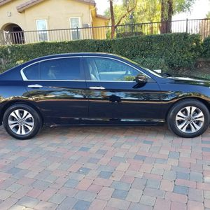 20ADNOHDROCCALX13.... for Sale in Moreno Valley, CA