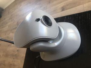 Indoor security camera HD for Sale in Santa Maria, CA