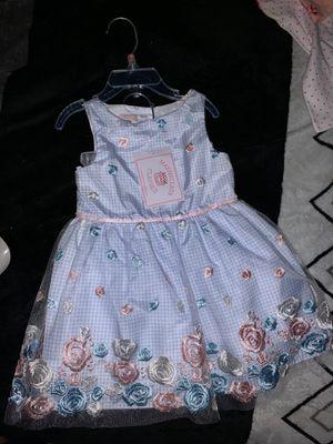 New dress for Sale in Clovis, CA