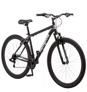 """New Mongoose Excursion Men's Mountain Bike, 29"""" Wheels (Not assembled) for Sale in Beltsville, MD"""