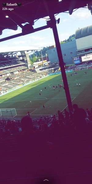 Portland vs seattle (looking for tickets 100$ for 2!) for Sale in Hillsboro, OR