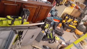 Big Tool sale for Sale in Austin, TX