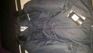 NEW with tags size large men Grenade Parka coat for Sale in The Bronx, NY