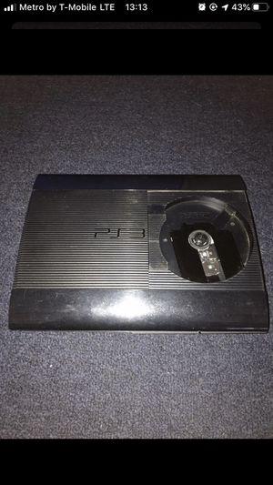PS3 for Sale in Villas, NJ