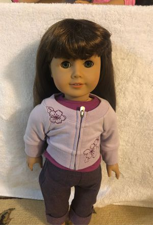 American girl doll for Sale in Union City, CA