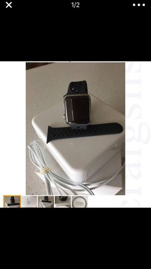 Apple Watch for Sale in San Francisco, CA