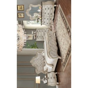 🚚3-6 days delivery🚚Ashford Weathered White Panel Bedroom Set for Sale in Jessup, MD