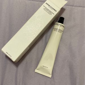 matte balancing moisturiser for Sale in Hayward, CA