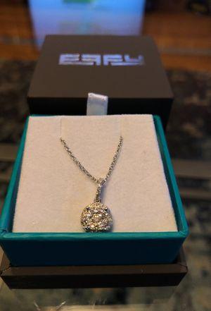 Effy Diamond Pendant for Sale in Nashville, TN