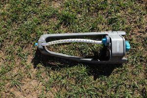 Sprinkler for Sale in Winters, CA