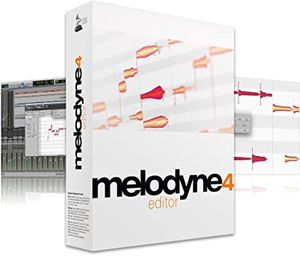 Melodyneee 4 Plugin | Only for Windows for Sale in Kissimmee, FL