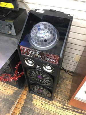 Blackmore Speaker for Sale in Chicago, IL