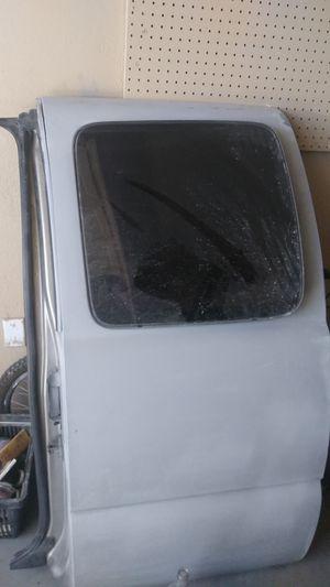 Chevy silverado parts for Sale in North Las Vegas, NV