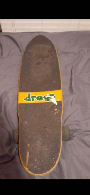 Longboard for Sale in Fresno, CA
