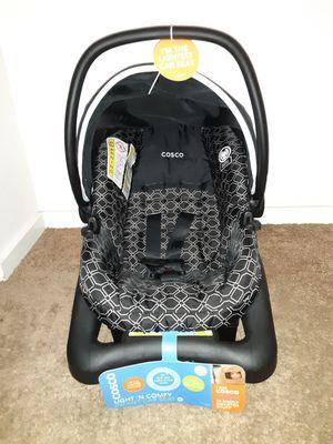 Cosco car seat for Sale in Seattle, WA