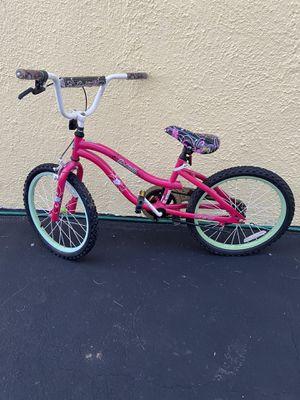 Girls bike for Sale in Pawtucket, RI