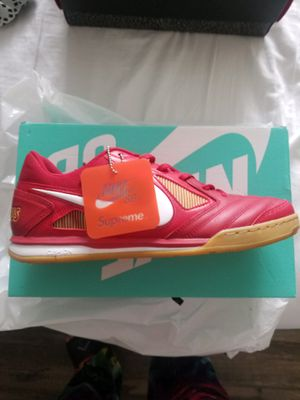 Jordan Retro 3, Nike SB Supreme, Jordan Concords 45 Edition for Sale in West Palm Beach, FL
