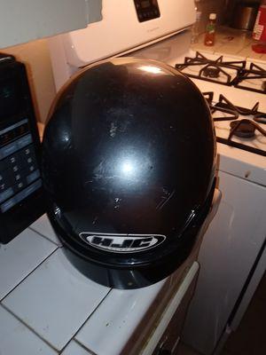 Motorcycle helmet for Sale in Victorville, CA