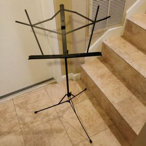 Music stand for Sale in Kirkland, WA