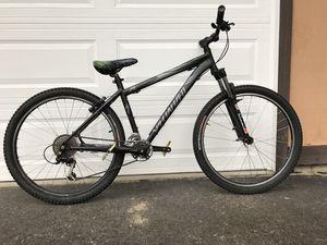 Clean Specialized Rockhopper mountain bike. for Sale in Renton, WA