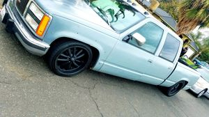 Looking to trade my 20s for Sale in Dinuba, CA